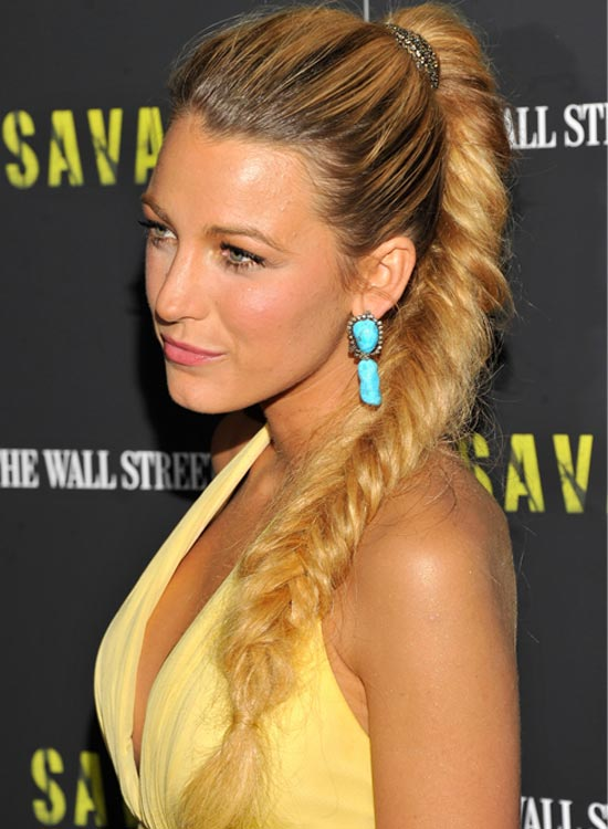 High-and-Loose-Fishtail-Braid