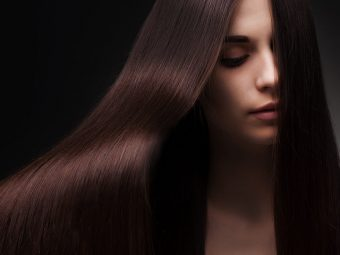 How-Does-Vitamin-E-Help-In-Hair-Growth