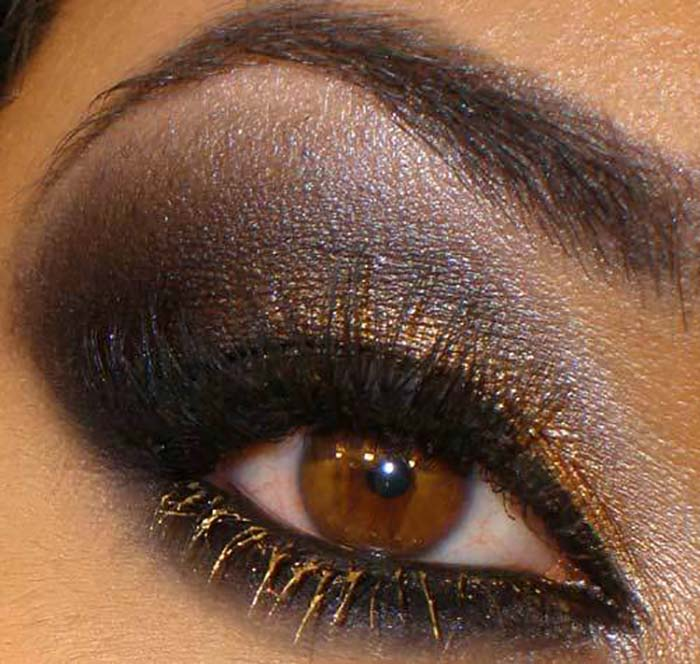 How-To-Apply-Eyeshadow-–-A-Step-By-Step-Tutorial-