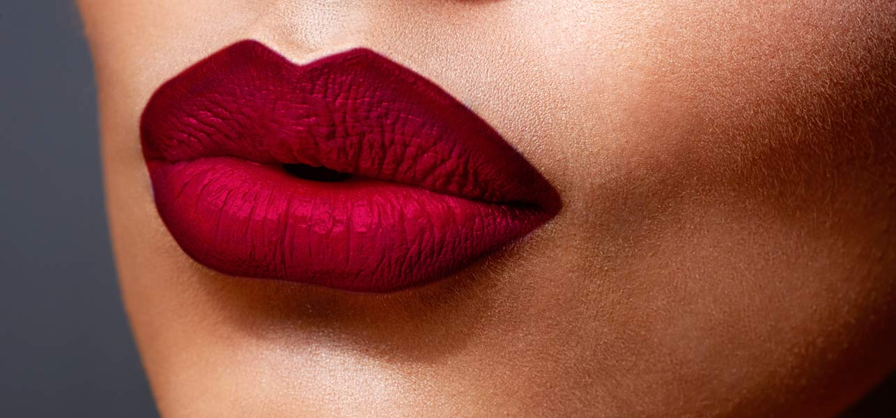 How-To-Get-Hot-Ombre-Lips