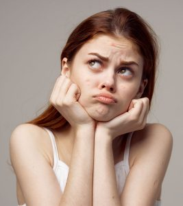 Forehead Wrinkles: Causes, Natural Treatment, And Prevention
