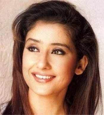 manisha koirala beauty secrets