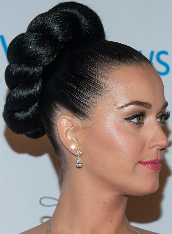 Large-High-Twisted-Bun-with-Tight-Top
