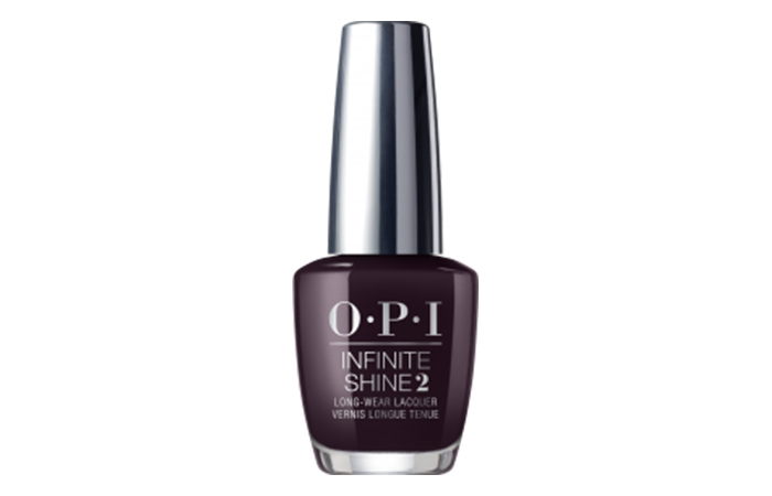 OPI Nail Polish - Lincoln Park After Dark Shade