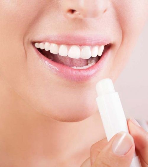Lip Balms With SPF – Our Top 10