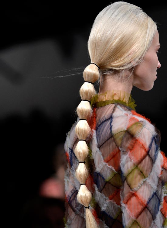 Long-Segmented-Ponytail