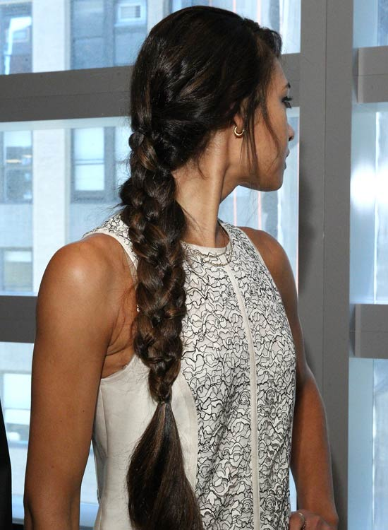 Long-Side-Braid