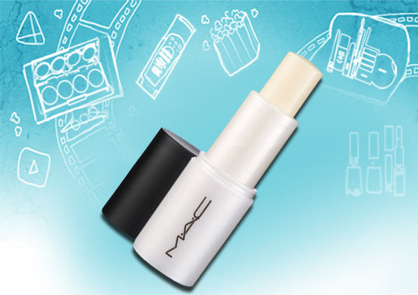 mac lip conditioner stick spf 15