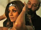 Makeup Tips From Mickey Contractor