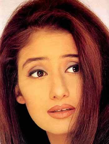 manisha koirala beauty tips