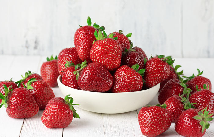 Mashed-Strawberries-Pack