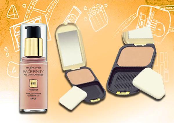 max factor facefinity compact powder