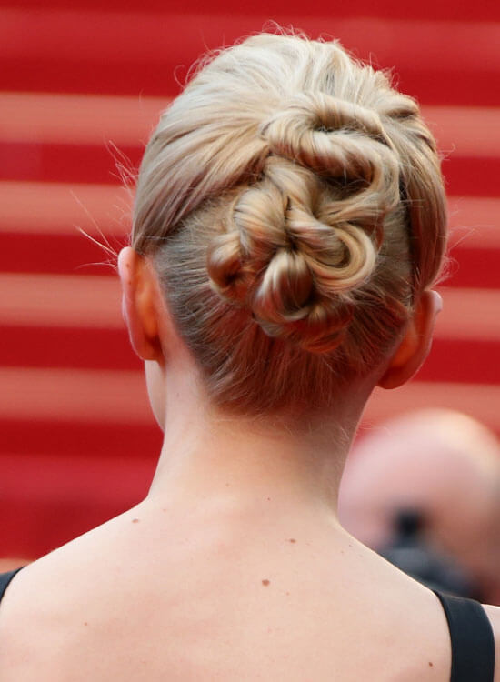 Medium-Base-Knotted-Bun