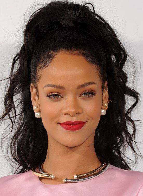 Fine Top 50 Beautiful Wavy Long Hairstyles To Inspire You Short Hairstyles Gunalazisus