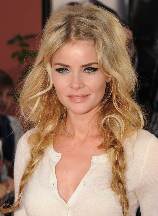 Top 50 Beautiful Wavy Long Hairstyles To Inspire You