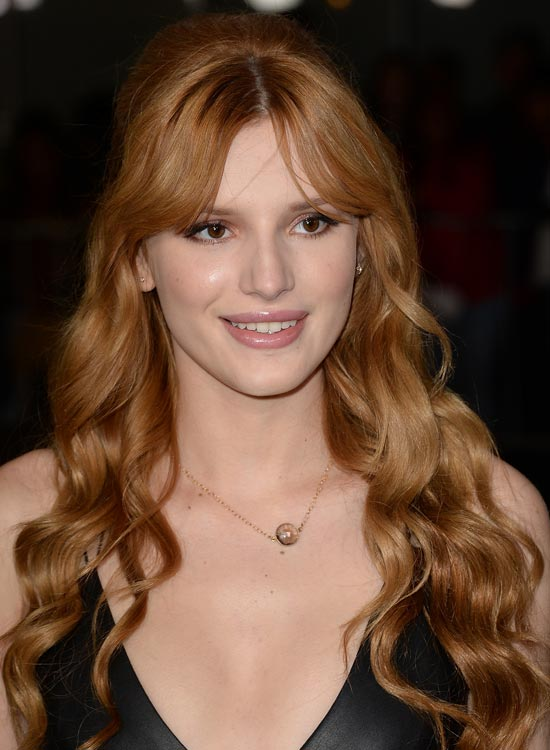 Middle-Parted-Beachy-Waves-with-Volumized-Crown