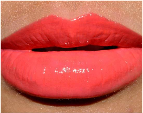 illamasqua mistress intense lipgloss swatches