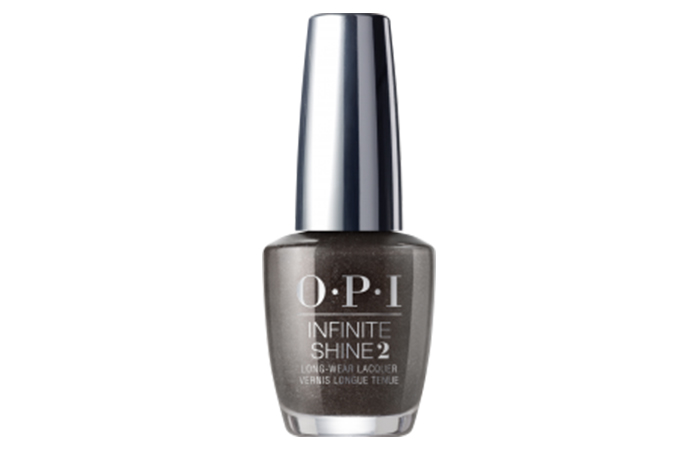 Best OPI Nail Polish Shade - My Private Jet