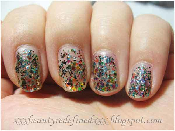 Wonderful Maximum Growth Nail Polish Small Where To Buy Essence Nail Polish Square French Manicure Nail Art Images Hanging Nail Polish Rack Youthful Sally Hansen Nail Art Pen DarkNail Art Pen Designs Step By Step Best Glitter Nail Polishes And Swatches   Our Top 10