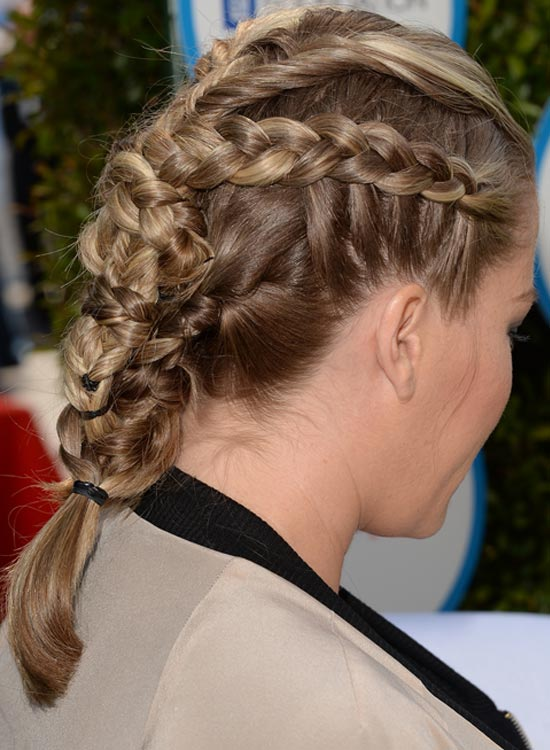 Neat-and-Tidy-Multi-Braided-Hair