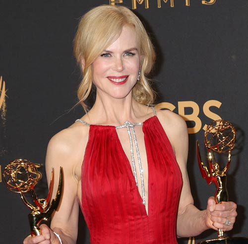 "Nicole Kidman ""width ="" 500 ""height ="" 492"