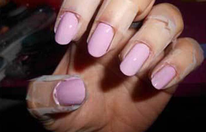 Prepare-your-nails1