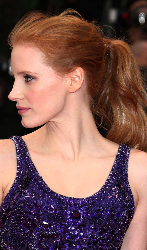 Red-Tousled-Ponytail