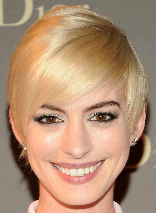 Rounded-Silky-Bob-with-Side-Sweep