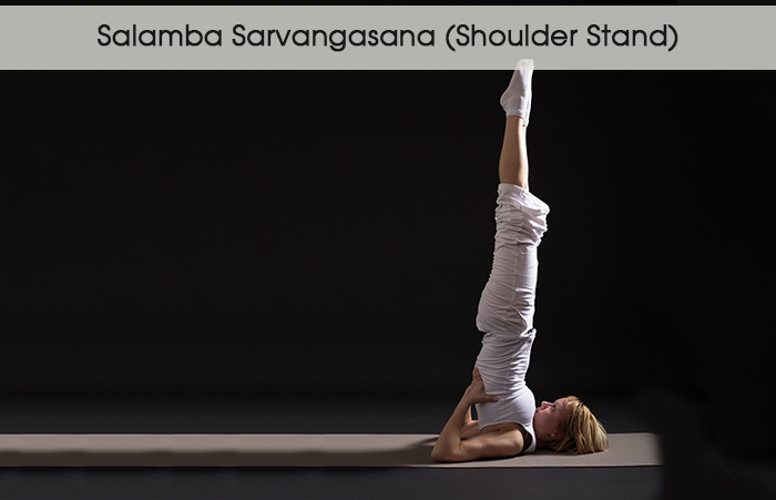 Salamba-Sarvangasana-(Shoulder-Stand)