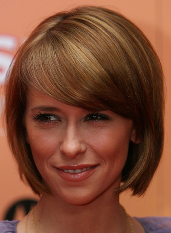 Short-Bob-with-Bangs