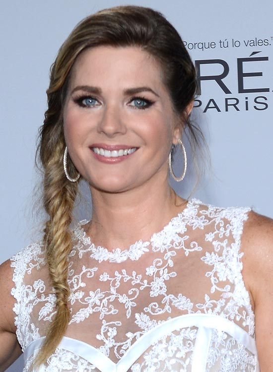 Side-short-Lean-Fish-Braid