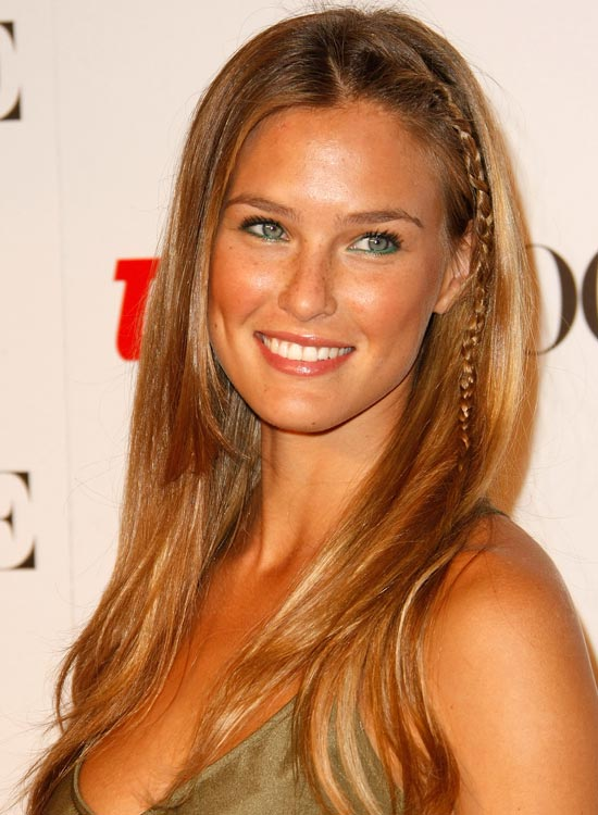 Single-Braided-Wavy-Hair-with-Soft-Layers