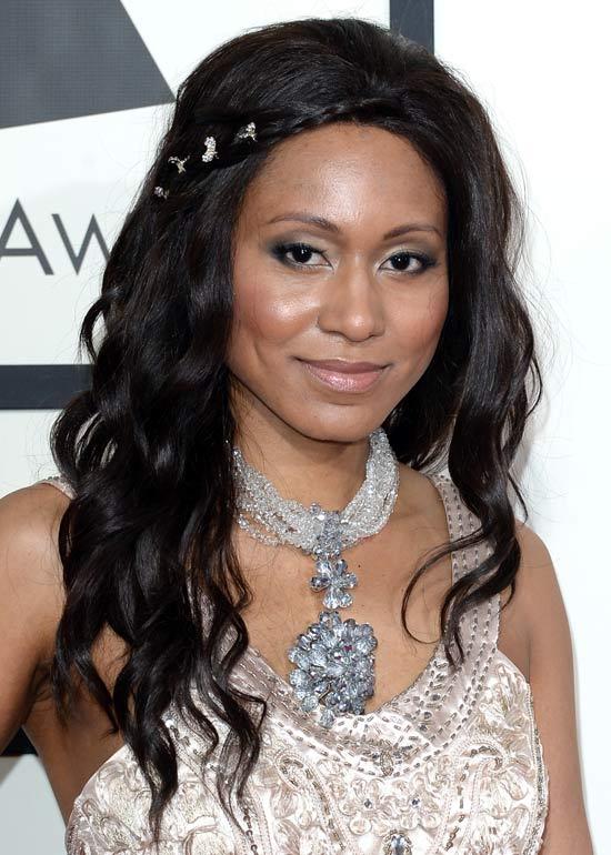 Surprising 50 Best Long Hairstyles For Black Hair Hairstyles For Women Draintrainus