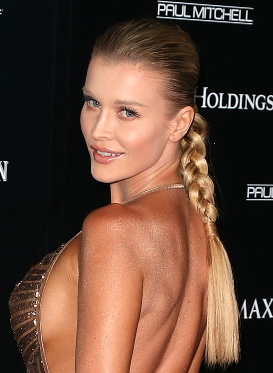 Smooth-Tight-Braid-with-Hair-Wraps