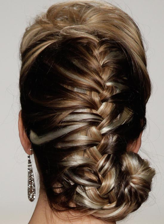 Spiral-French-Braid-with-Puff