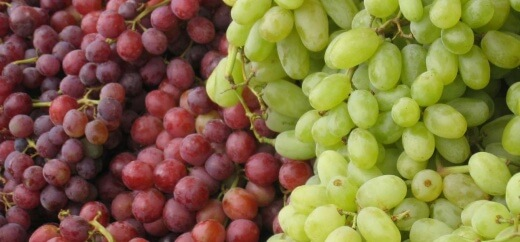 Ten-Miracle-Fruits-For-A-Leaner-And-Healthier-You