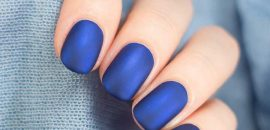 Top-10-Orly-Nail-Polishes-+-Swatches---3495