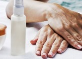 Remedies To Remove Tan From Hands