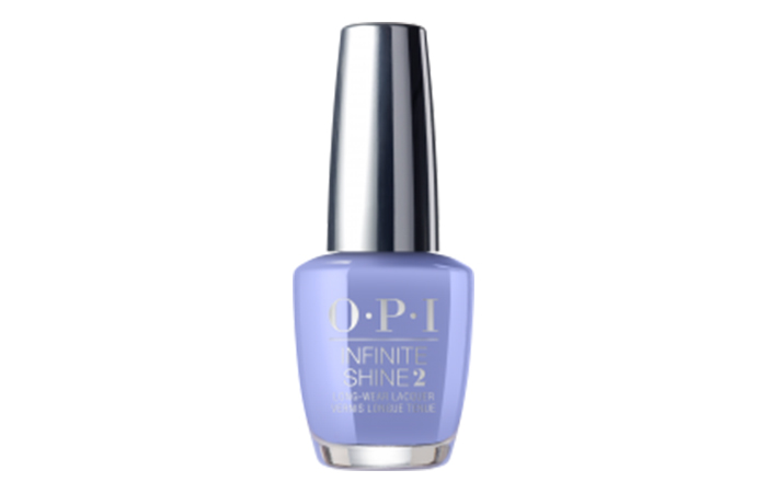 You're Such a BudaPest OPI Nail Polish