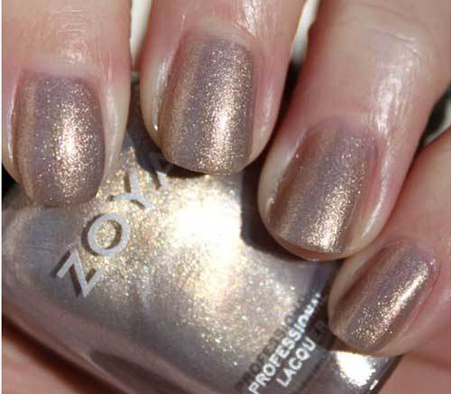 zoya jules review