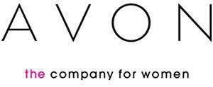 avon skin care brand