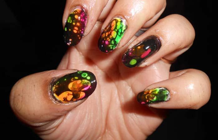 block-colour-nail-design11