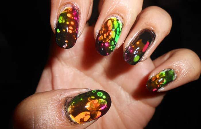 block-colour-nail-design21