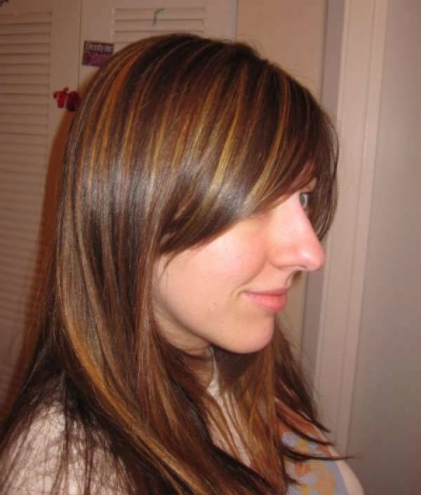 Tips To Choose Hair Color For Pale Skinned Beauties