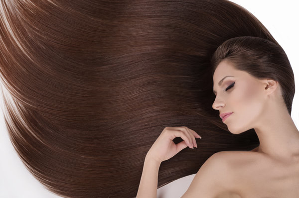 How To Get Rid Of Hair Fall Using Acupressure – A Step By ...