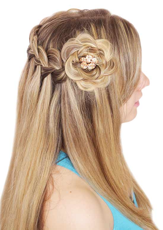 Www Hair Style Image Com 50 New Hairstyles For Long Hair That You Can Try Today