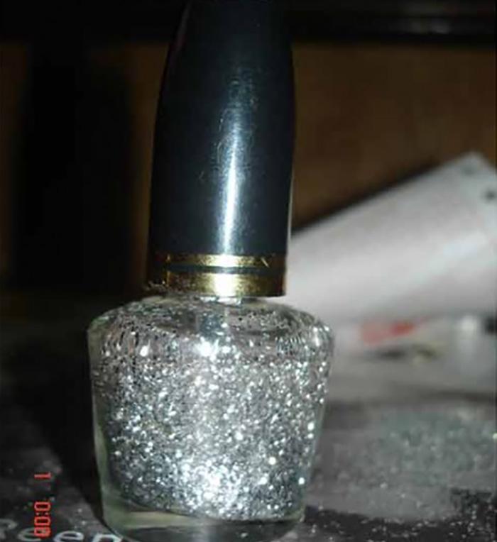 nail-colour-449x6001