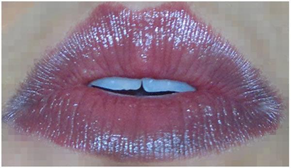 oomph lips