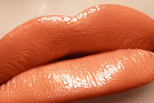Peach Lipstick - Best Shade for Fair Skin
