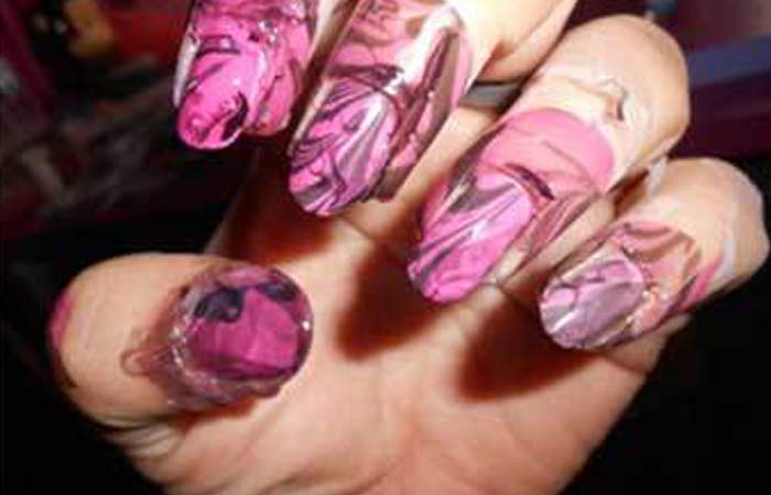 polish-from-cuticles1